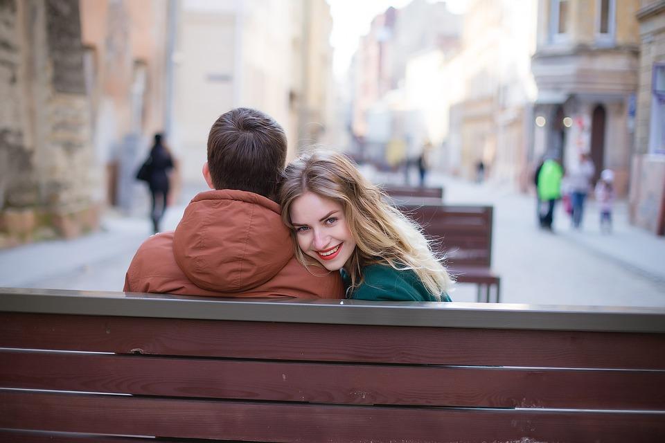День закоханих, Київ-Полтава, Харків- Київ, квитки онлайн, квитки на автобус