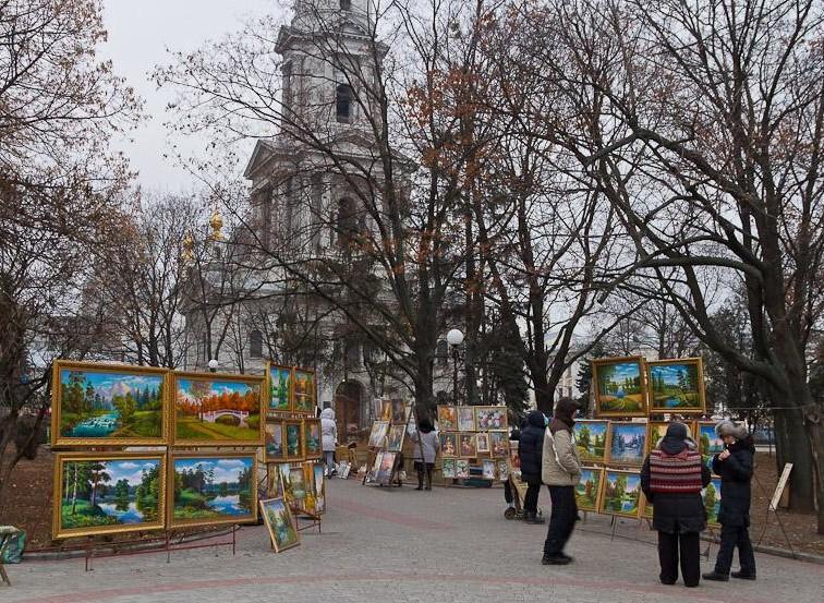 квитки онлайн, Київ, Харків, Полтава, швидко, високий сервіс, акції. придбати квиток на автобус, автобус зелений слон
