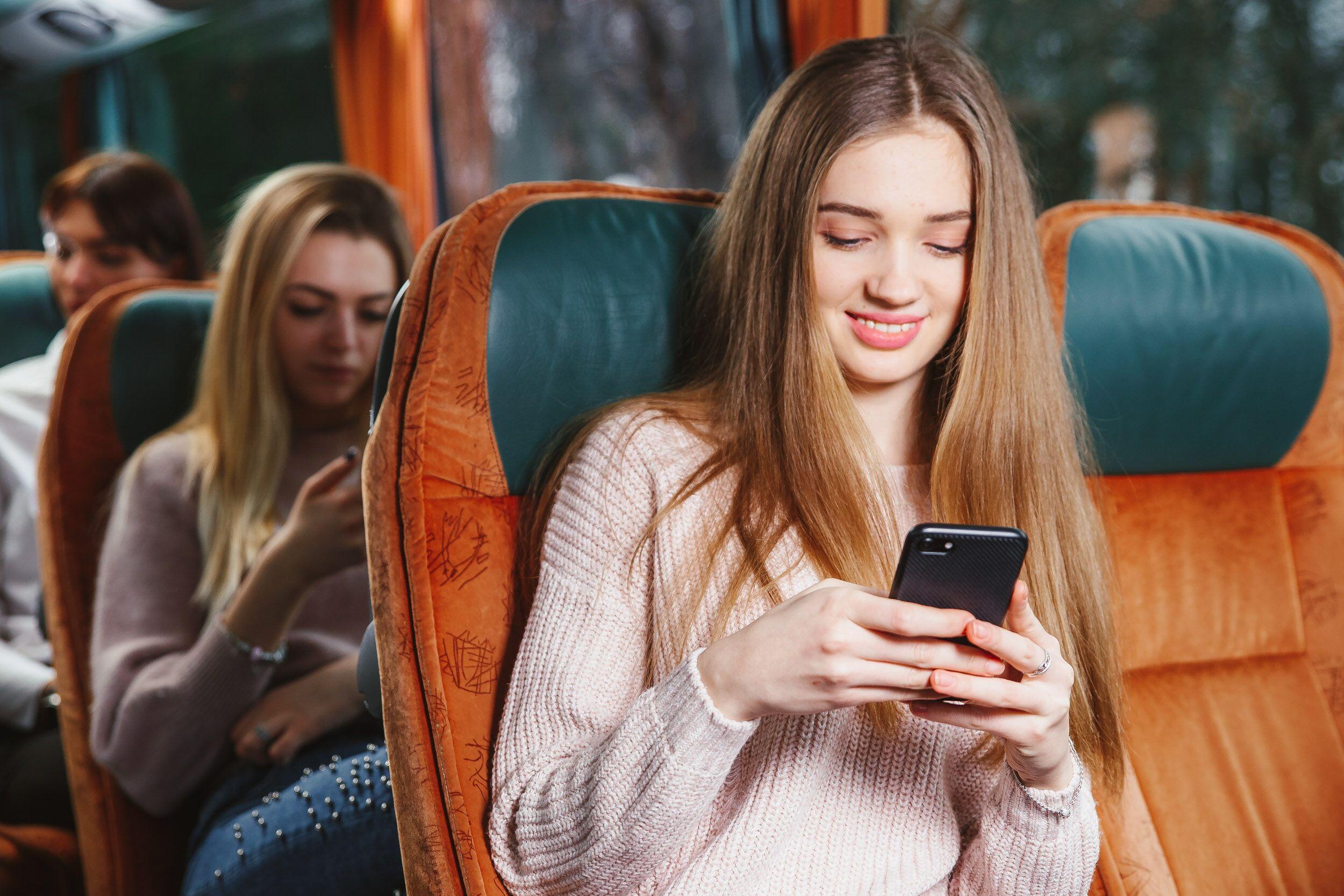 квитки онлайн, замовляй квиток на автобус, Київ, Харків, Полтава,комфортні пасажирські перевезеннґ,