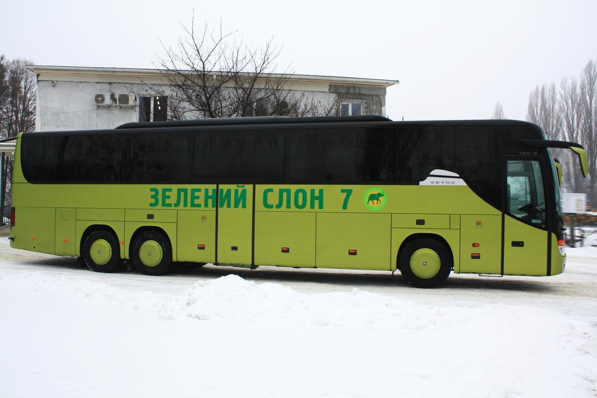 Setra S416 GT-HD_1